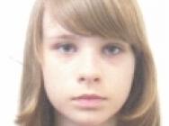 В Екатеринбурге разыскивают подростков, сбежавших из дома