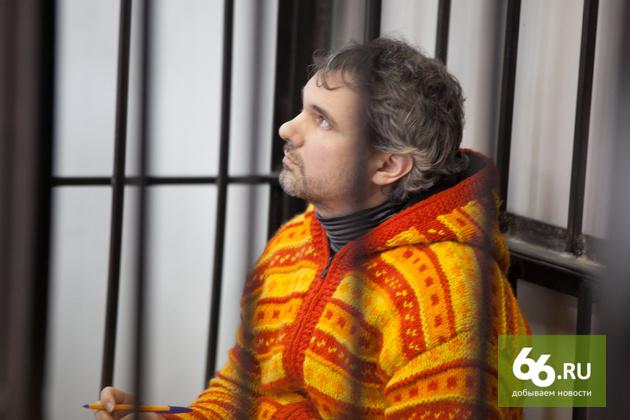 «Сняться у Лошагина — моя мечта». Свидетели не верят в виновность фотографа