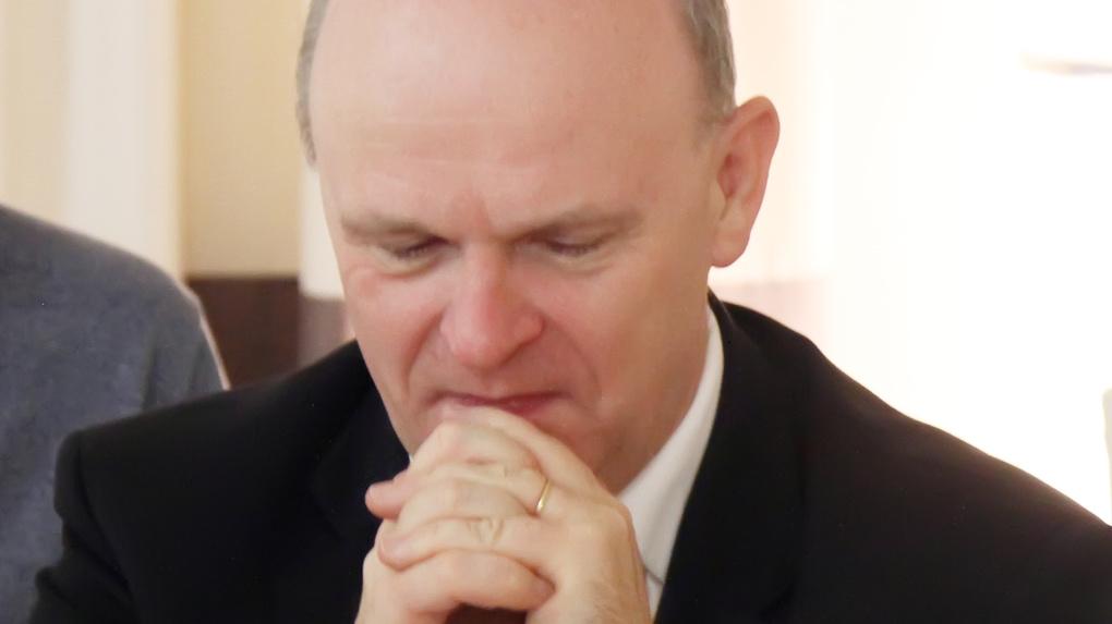 «Давайте будем реалистами»: президент АвтоВАЗа — о том, когда всё станет хорошо