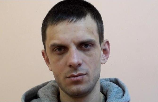 Задержан подозреваемый в налете на салон «БыстроДеньги» на Халтурина