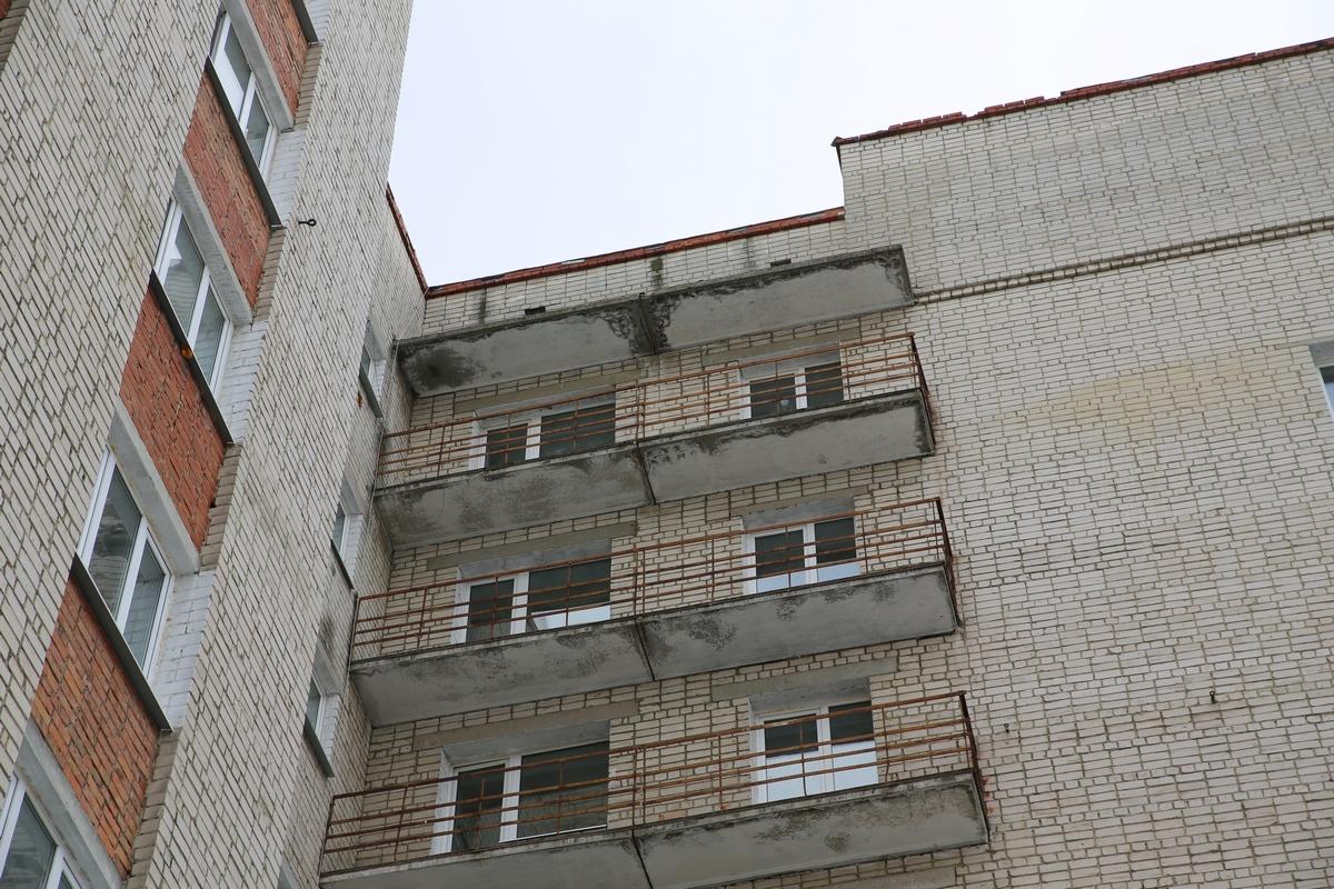 Прокуратура: академия госслужбы завышала плату за электричество в общежитии
