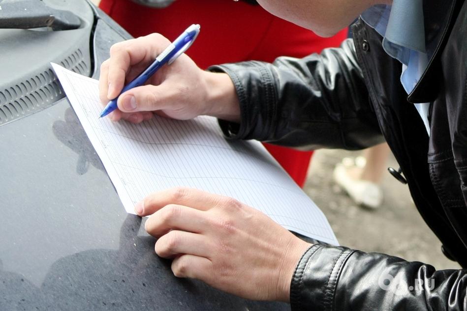 Свердловская фирма, разливающая «живую воду», претендует на патент
