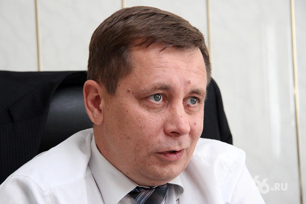 Мэр Краснотурьинска: «Убытки не повод для закрытия БАЗа»