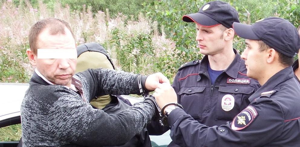 Таксисту, обезглавившему пассажирку на Широкой Речке, дали 9 лет и 9 месяцев колонии