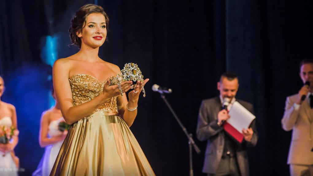 Билет в красивую жизнь: что на самом деле дал победительницам титул «мисс Екатеринбург»
