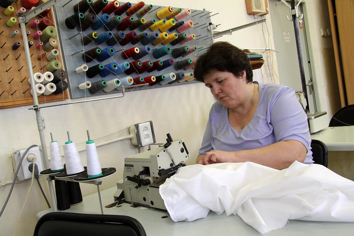 АСИ: Через 20 лет в России не будет швей, прорабов и инспекторов ДПС