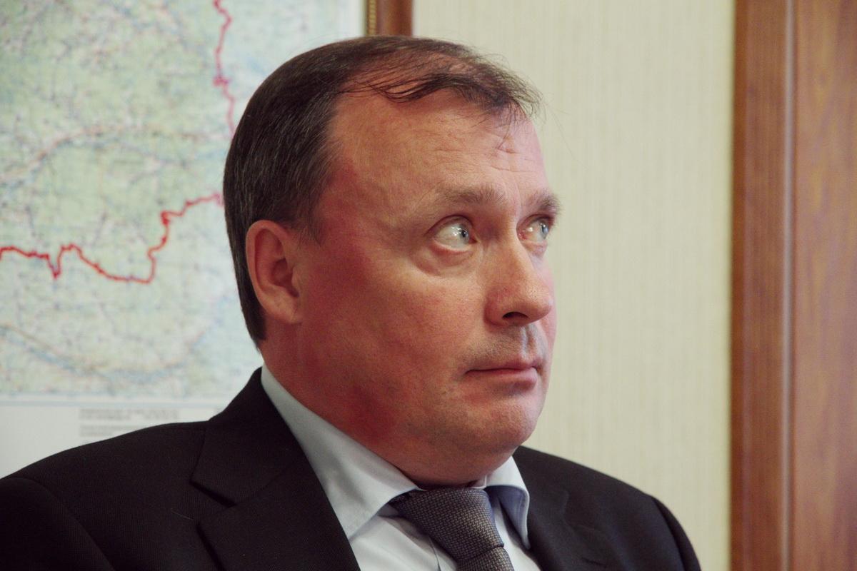 Алексей Орлов: «Пришло время провести ревизию налоговых льгот»