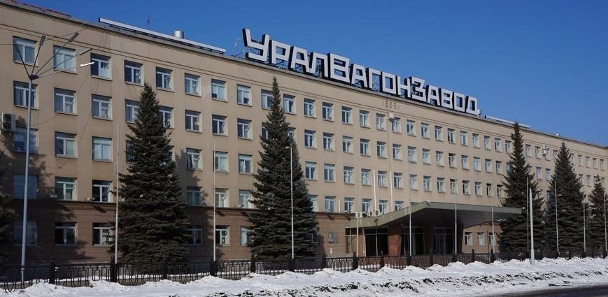 «Под увольнение попали 2,5 тыс. человек»: безработный тагильчанин выведет рабочих УВЗ на «народный сход»
