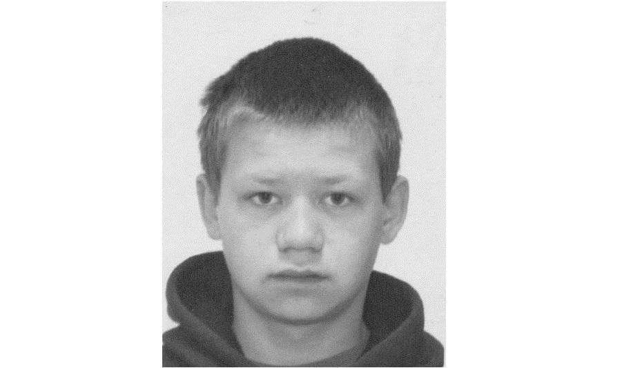 Убили подростка и пытались уехать в Литву: сыщики задержали мигрантов из сысертского поселка