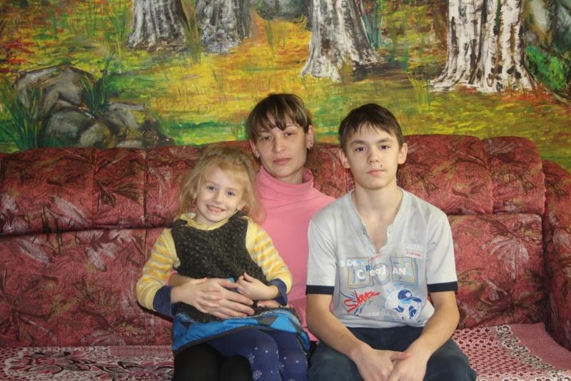 Нижнетуринский герой: школьник вытащил из горящей квартиры четырехлетнюю сестру