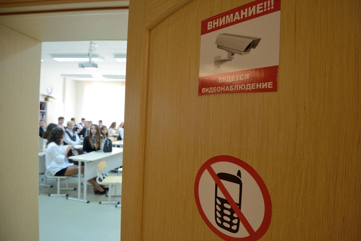 Путин поручил Медведеву повысить минимальный балл ЕГЭ для поступления в вузы