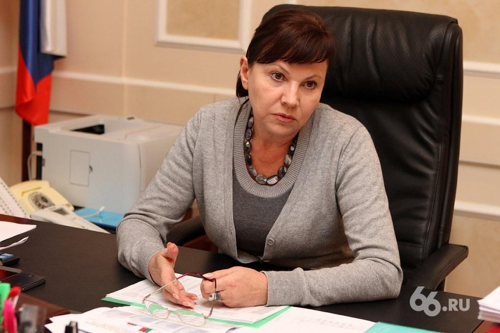 Перезанять, чтобы переотдать: Свердловская область возьмет новый кредит на 5 млрд рублей