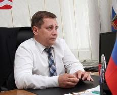 Экс-мэру Краснотурьинска предъявили обвинение в вымогательстве