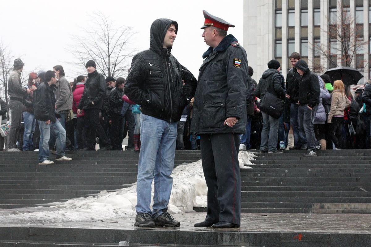 За полгода в Свердловской области оштрафовали 222 курильщика