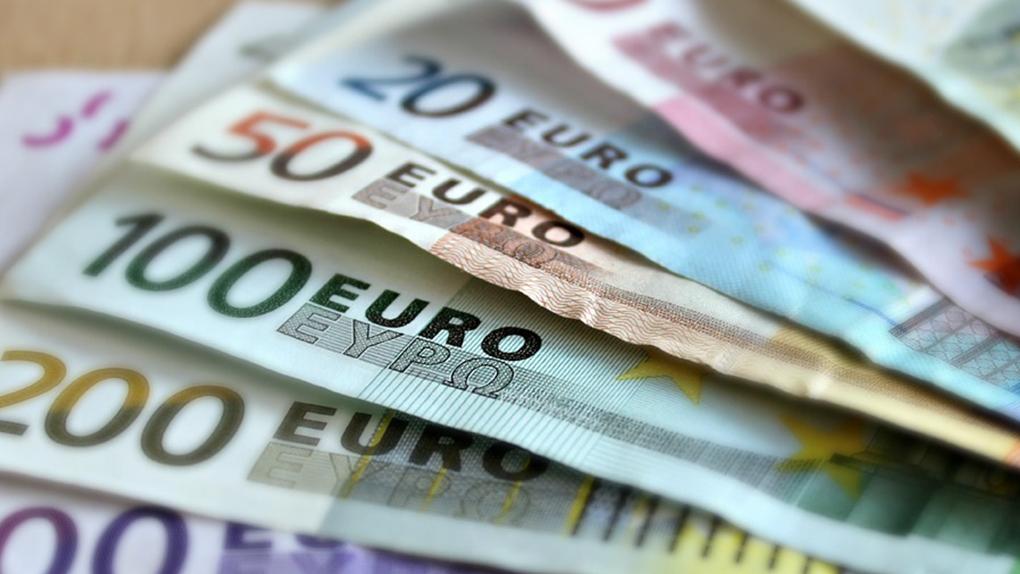 Банк УРАЛСИБ вошел в топ-5 лучших бизнес-вкладов в евро