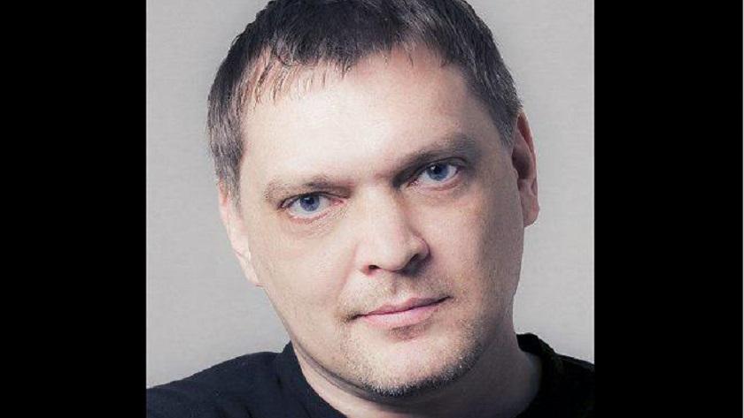 В Екатеринбурге скончался арт-директор нескольких ночных клубов и баров Павел Кучик