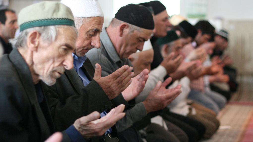 Перепись радикалов: 5 опасных исламистских сект по версии епархии, исламоведа, имама и муфтия