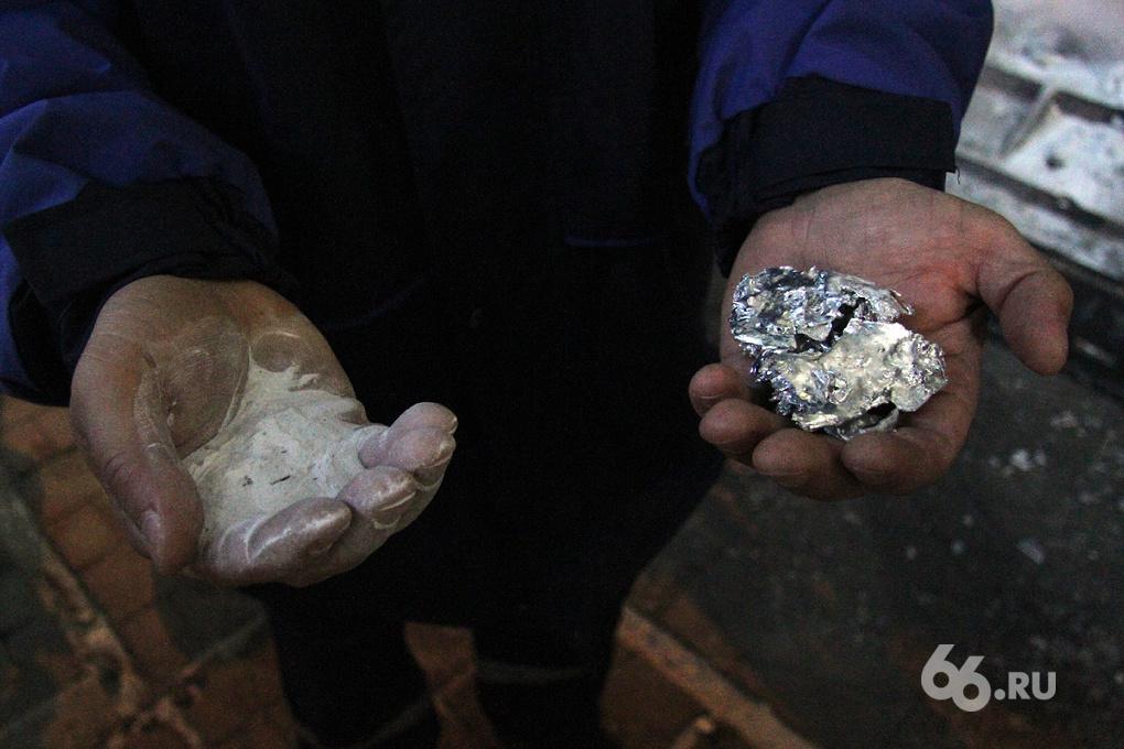 Дерипаска забыл про договор: производство алюминия на БАЗе заморозят