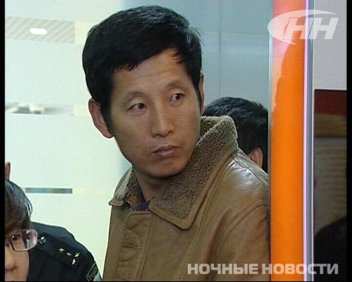 Свердловские приставы выдворили 11 китайцев с территории России