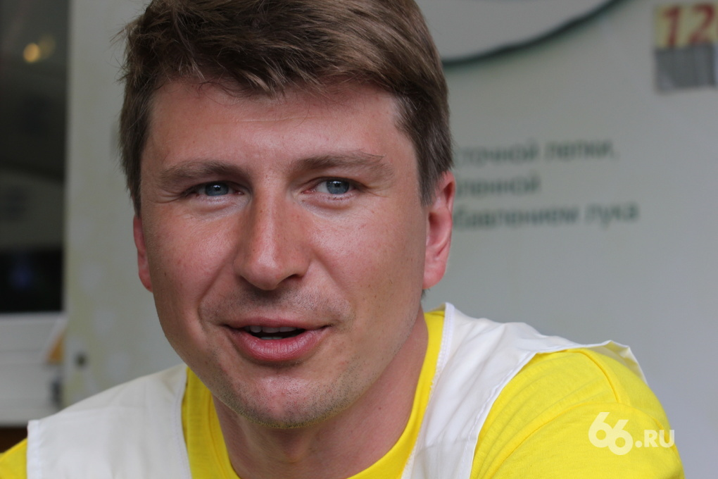 10 наивных вопросов Алексею Ягудину. «Почему у фигуристов ноги кривые?»