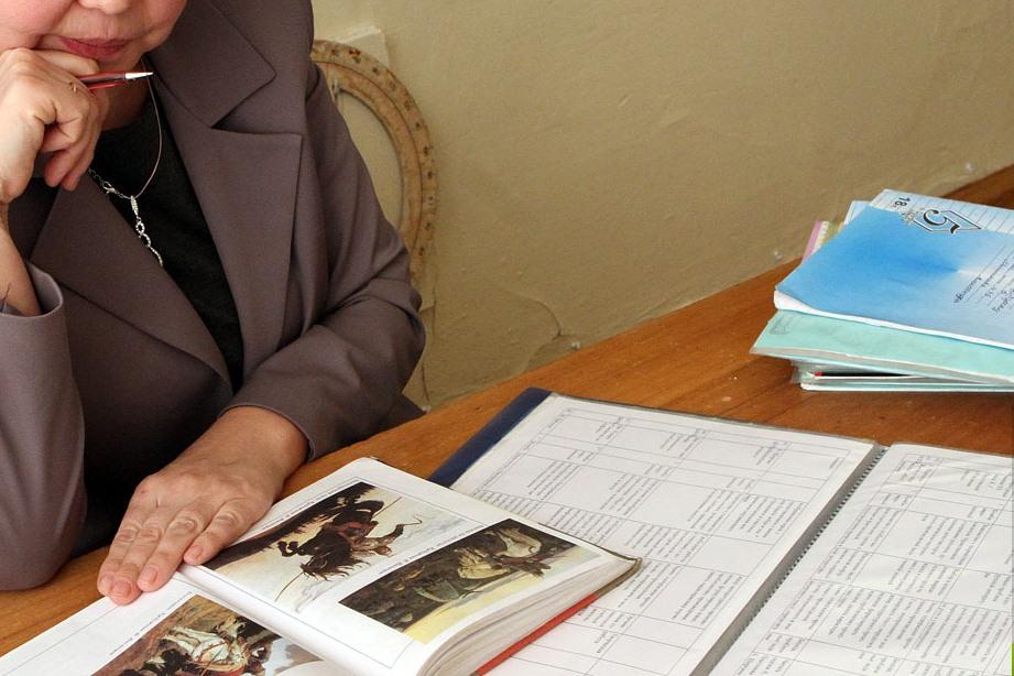 Ливанов предложил повышать уровень психологической подготовки учителей