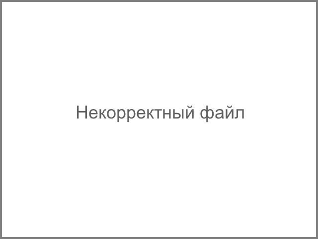 Ford сделал из грузового фургона гоночный болид