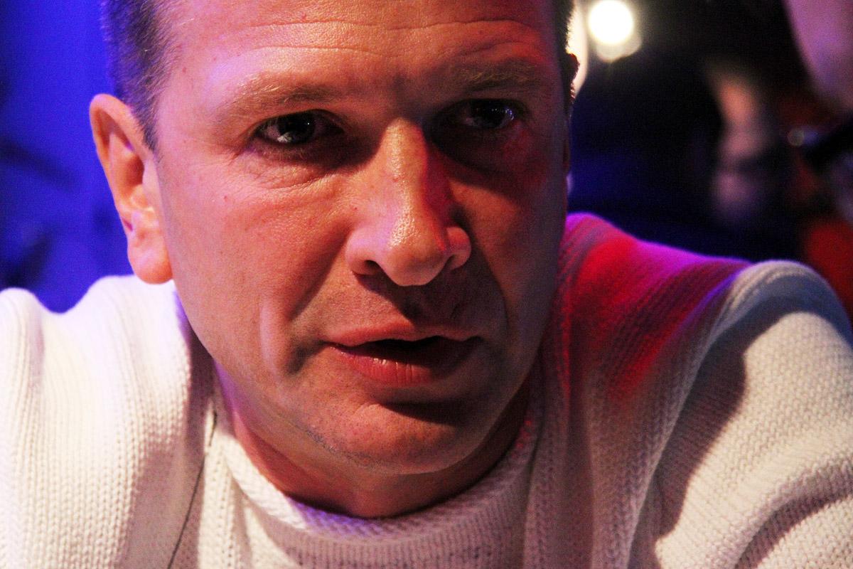 Александр Школьник, «Наше радио»: «Интернет-вещание через год будет приносить реальную прибыль»