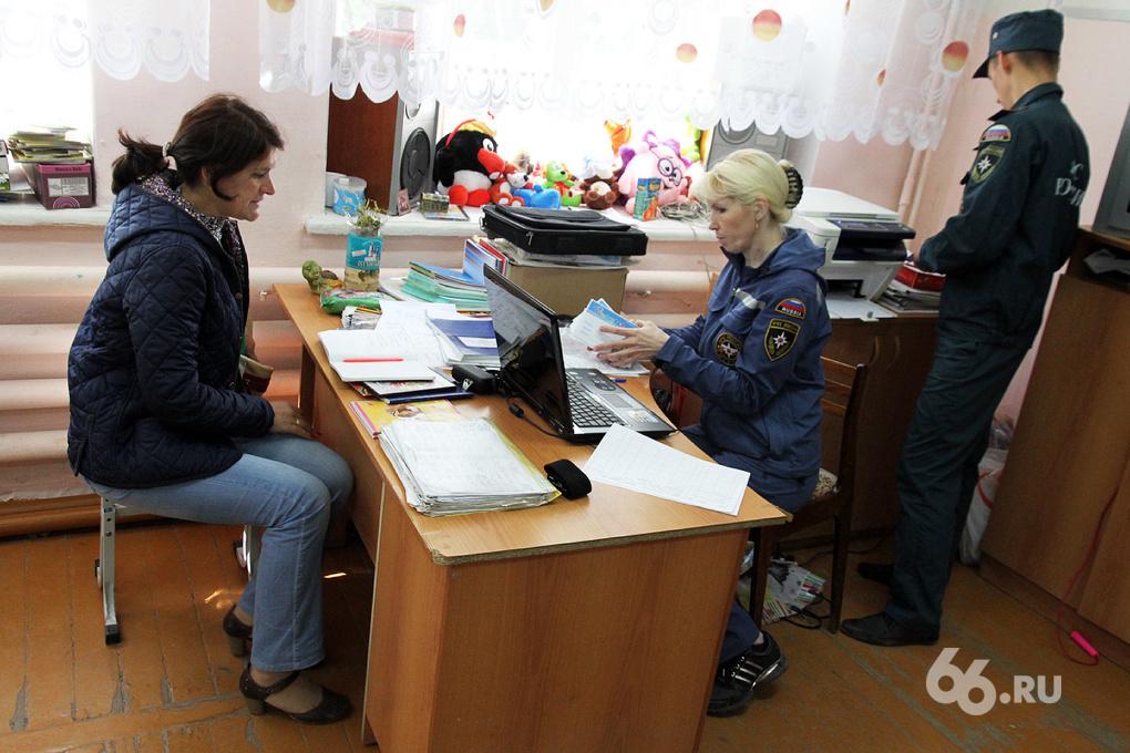 Дмитрий Медведев облегчил жизнь переселенцам с Украины