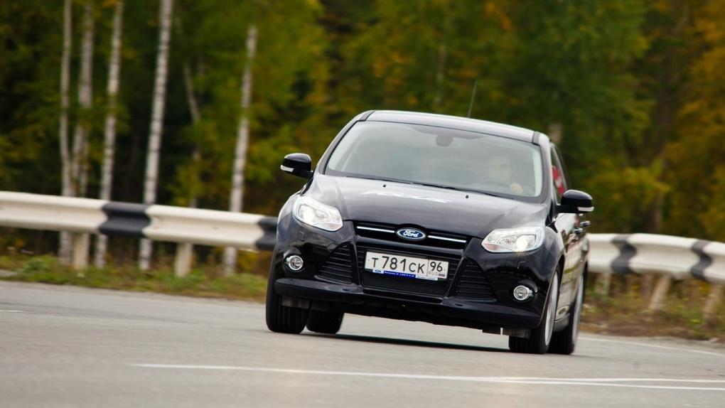 В РФ может быть создана единая база страхования владельцев автомобилей — министр финансов