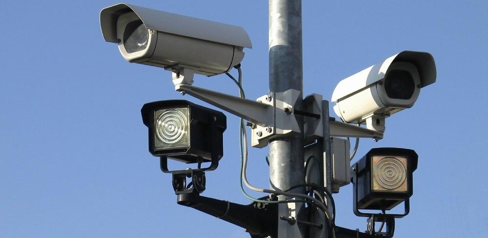 нескольких стирок список мест установки камер видеофиксации в томске белье хорошо себя