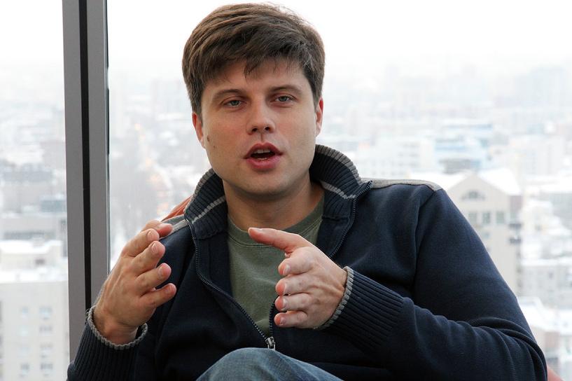 Дмитрий Калаев, ФРИИ: «Повторение истории с «Твиттером» в России маловероятно»