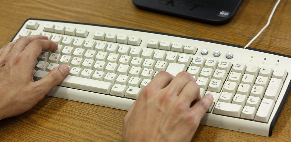 Спецслужбы США обвинили во взломе Yahoo начальника службы информационной безопасности банка «Ренессанс Капитал»