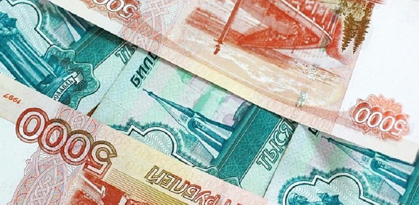 Снижаются третий год: реальные доходы россиян сократились на 4%