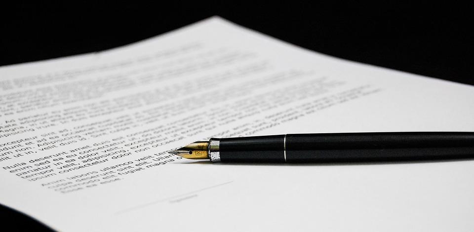 Связь-Банк запустил новую программу автокредитования под 14,5% с минимальным пакетом документов