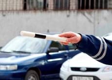 Верховный суд разрешил дожидаться проверки документов в машине