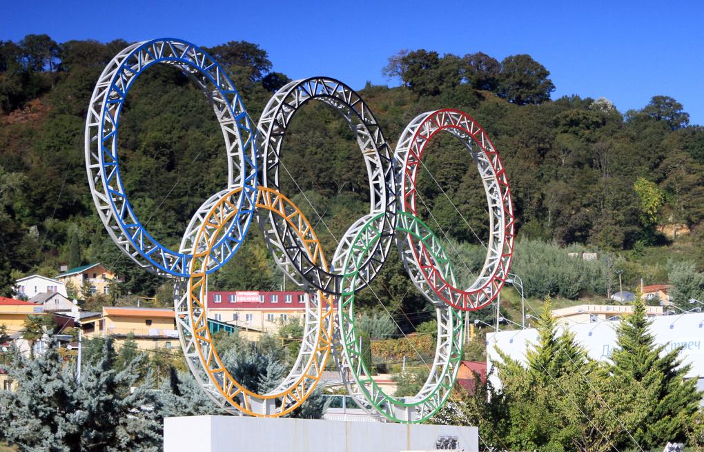 Зачем была Олимпиада: смотрим на наследие Сочи-2014