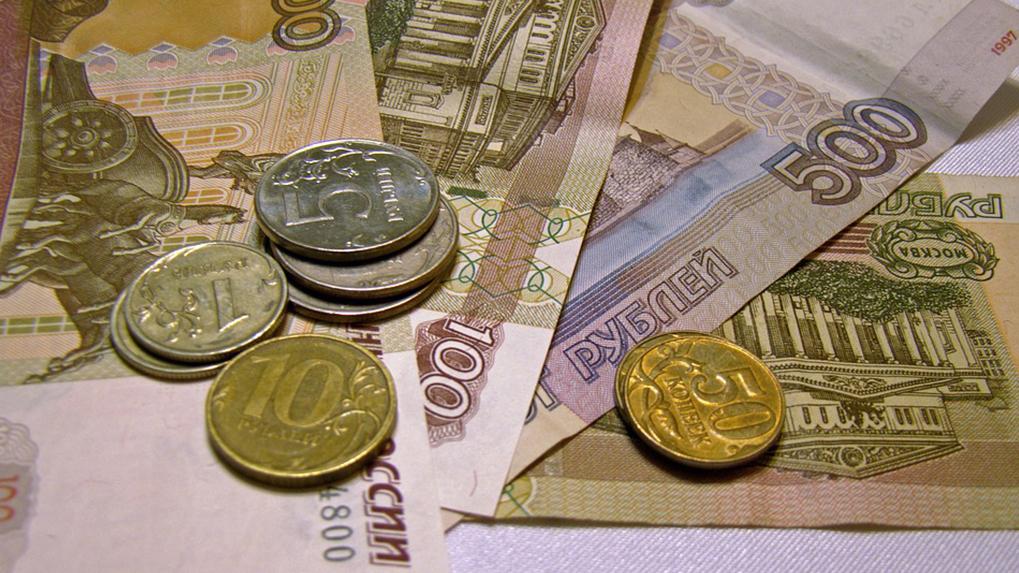 БКС Банк продлил «Супер Вклад»
