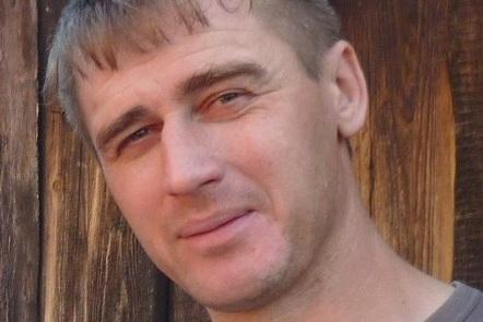 Электрика из Ирбита задержали за убийство беременной женщины