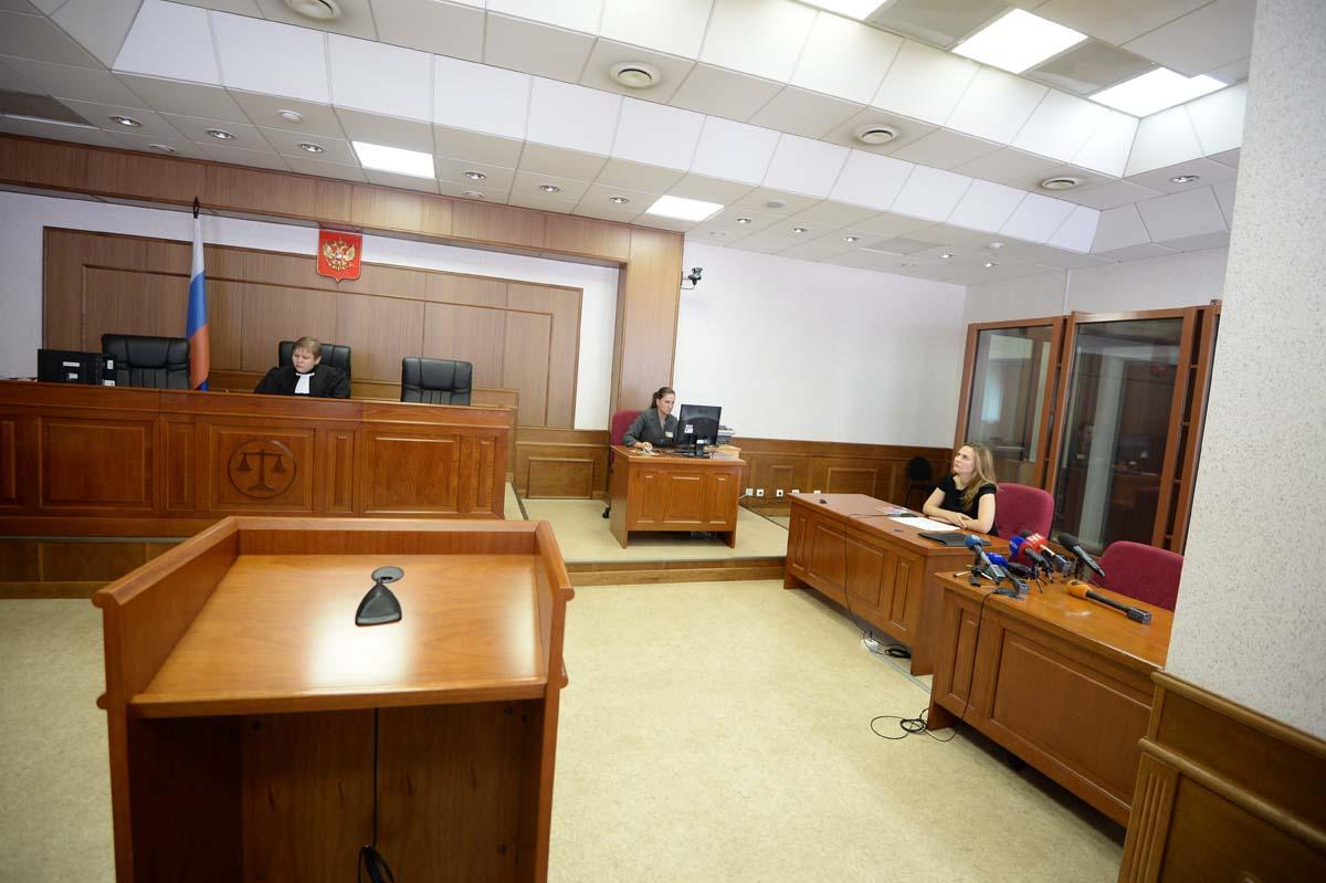 Суд сократил срок ареста Олегу Киневу на десять дней