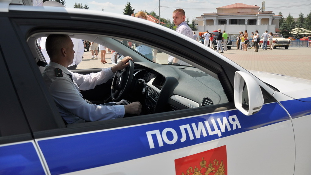 ВКраснодаре завели уголовное дело обоскорблении чувств атеистов