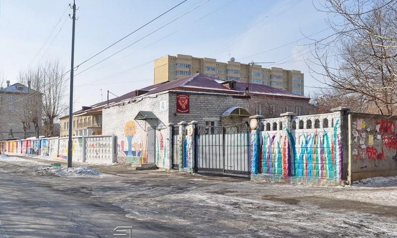 Екатеринбургские прокуроры ответят за фиктивные проверки в детском доме-интернате
