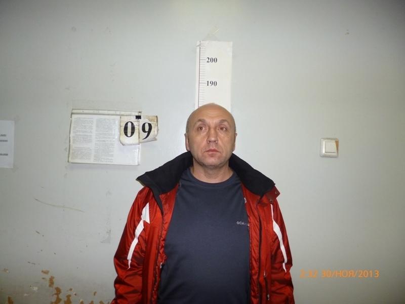 Полиция ищет в Екатеринбурге жертв серийного мошенника Валеры