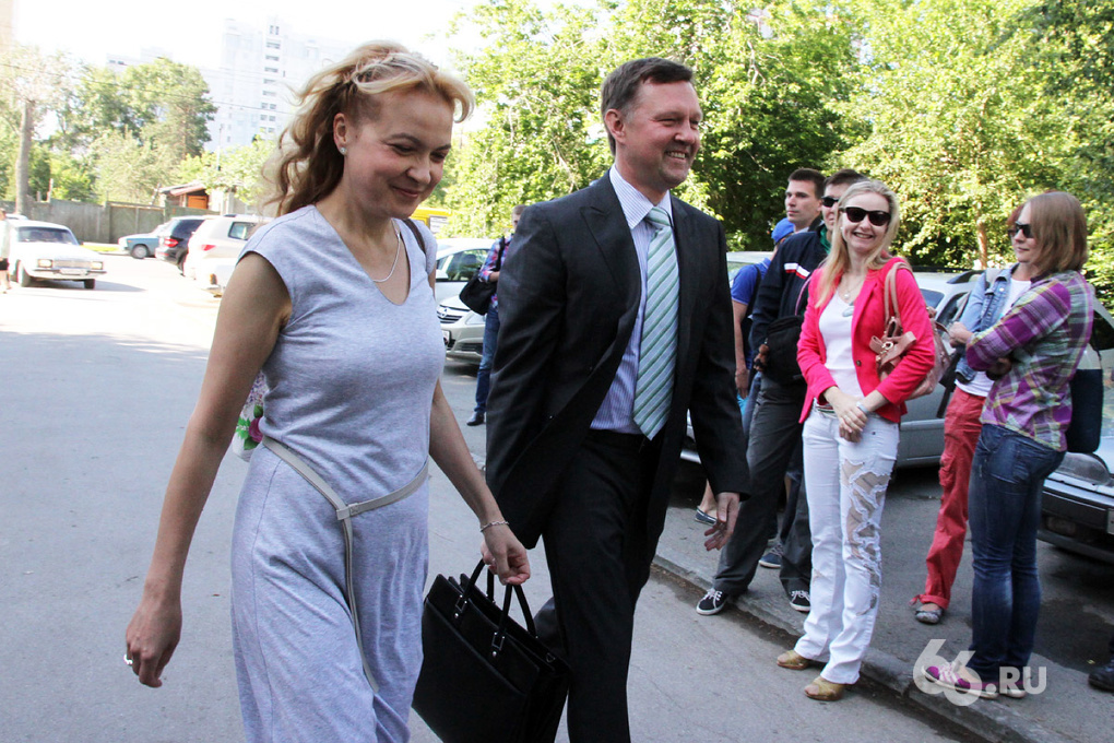 Суд над Аксаной Пановой: куда делся Стуликов и зачем допрашивать Куйвашева