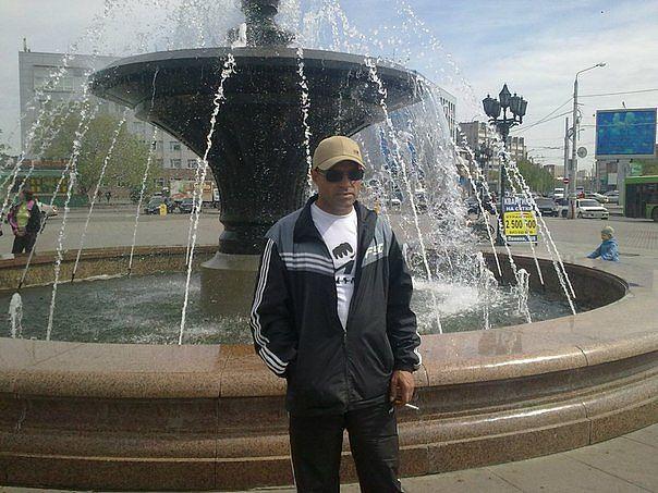 Силовики ищут азербайджанца, до смерти избившего жителя Екатеринбурга