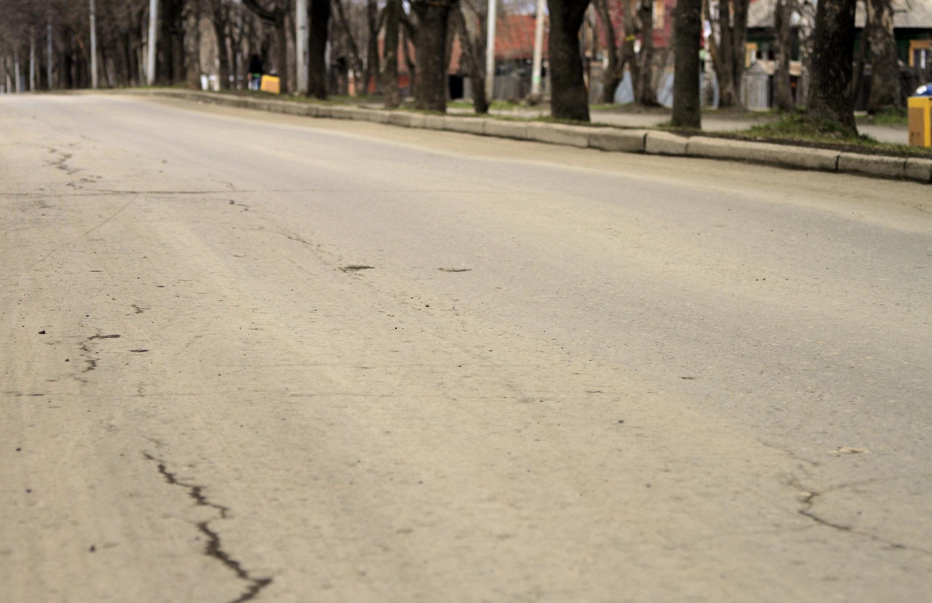 Контрольный осмотр: живы ли дороги Екатеринбурга после капремонтов?