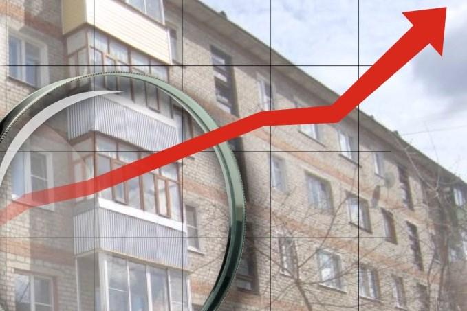 Мониторинг 66: эксперты предрекают падение цен на жилье, но…