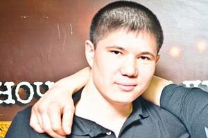 В Каменске-Уральском возле ночного клуба убили молодого человека