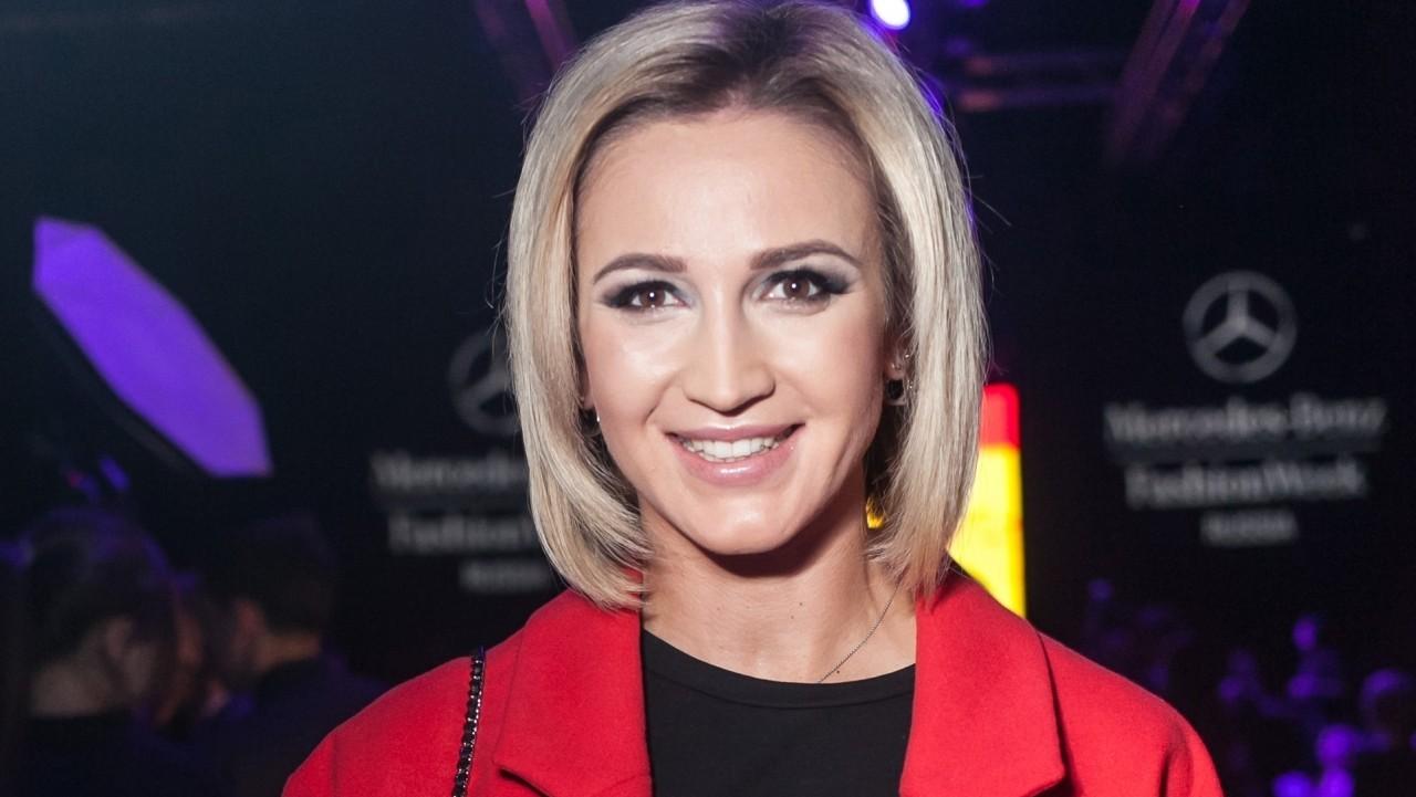 Ольга Бузова отменила свое выступление вЕкатеринбурге
