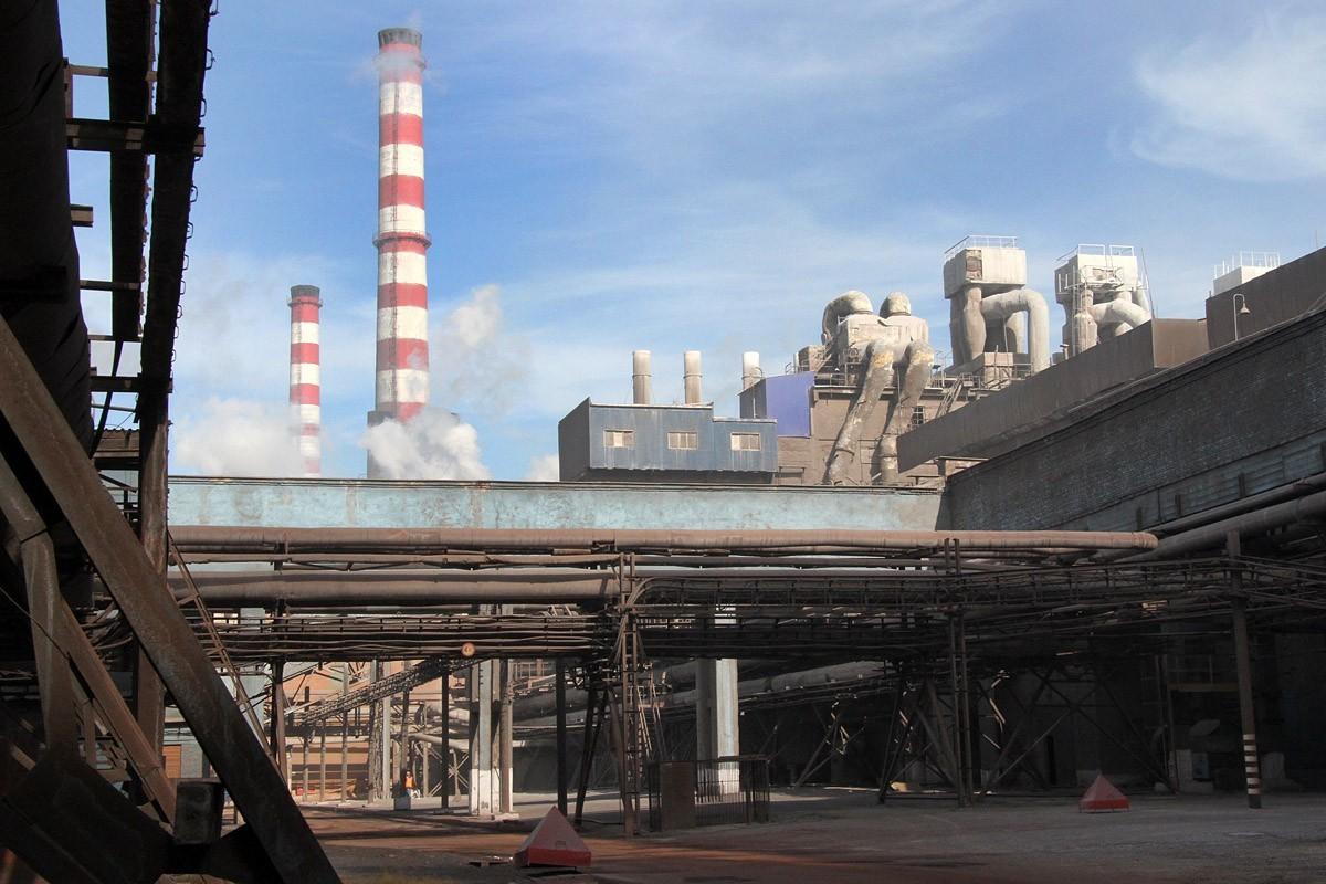 Государство надеется, что умирающий Североуральск спасет местный средний бизнес