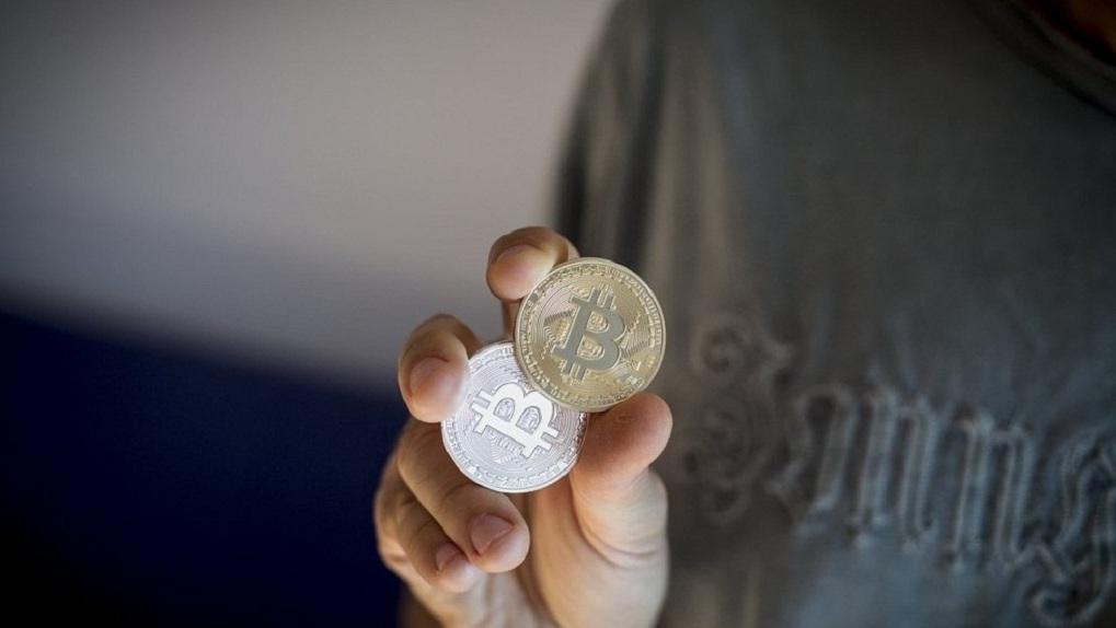 Банк Российской Федерации позволил торговать криптовалютами наонлайн-платформе «Восход»